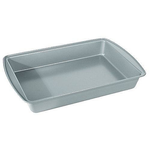 "Fox Run Non-Stick All Purpose Pan 9"" x 13"""
