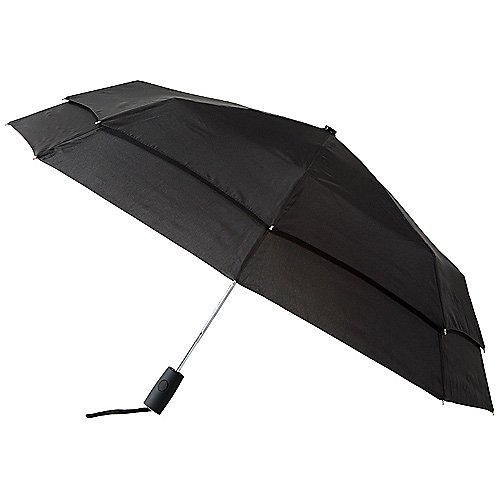 Leighton Falcon Windefyer Umbrella