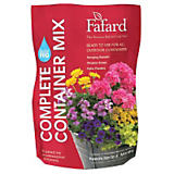 Fafard Complete Container Mix
