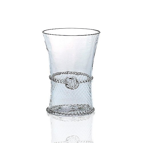 Juliska Graham Small Tumbler