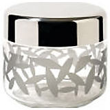 Alessi 17 oz. Cactus Kitchen Canister
