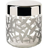 Alessi 25 oz. Cactus Kitchen Canister