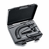 Miele Home Care Accessory Kit