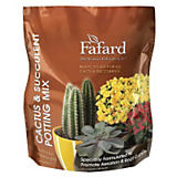 Fafard Cactus & Succulent Potting Mix