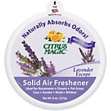 Citrus Magic Solid Lavender Air Freshener