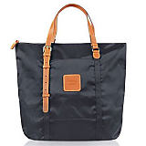 Bric's X-Bag Large 3-in-1 Tote Bag