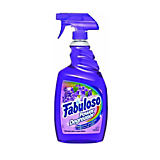 Fabuloso Multi-Purpose Lavender Spray