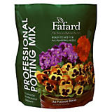 Fafard Professional Potting Mix