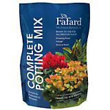 Fafard Complete Potting Mix