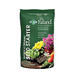 Fafard Seed Starter Potting Mix