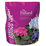 Fafard African Violet Potting Mix
