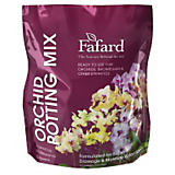 Fafard Orchid Potting Mix