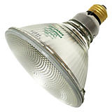 Sylvania PAR38 Halogen Light Bulb