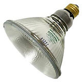 16747 80W - Par 38 Halogen Flood By Sylvania