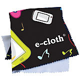e-cloth® Personal Electronic Cleaning Cloth