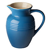 Le Creuset Marseille Pitcher