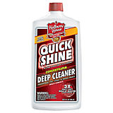 Holloway House Quick Shine Deep Cleaner