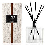 NEST Fragrances Vanilla Orchid Reed Diffuser