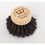 Burstenhaus Redecker Horsehair Dish Brush Replacement Head