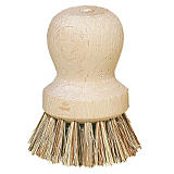 Burstenhaus Redecker Pot Scrub Brush