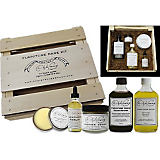 Christophe Pourny Furniture Care Kit