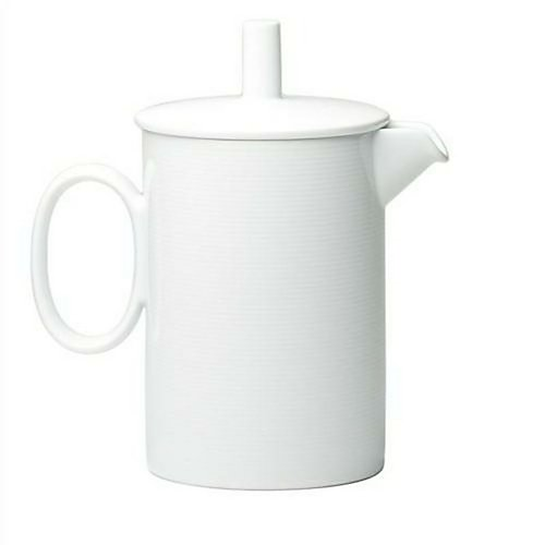 Rosenthal Loft Coffee Pot