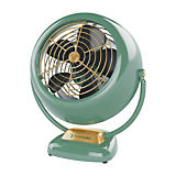 Vornado Green V-Fan