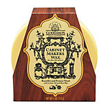 Goddard's Cabinet Makers Wax Paste