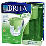 Brita Grand 10 Cup Water Pitcher