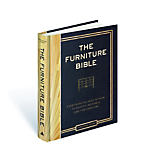 Christophe Pourny Furniture Bible