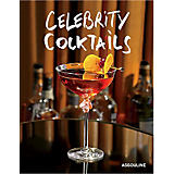 Assouline Celebrity Cocktails Book