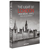 Assouline The Light of London