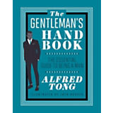 Rizzoli The Gentleman's Handbook