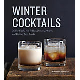 Rizzoli Winter Cocktails