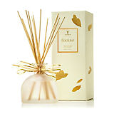 Thymes Goldleaf Reed Diffuser