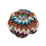 Missoni Home Renata Round Bath Rug