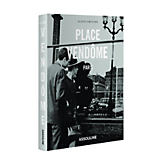 "Assouline ""Place Vendome"" Book"