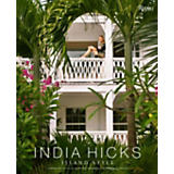 "Rizzoli ""India Hicks: Island Style"" Book"