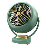 Vornado Green V-Fan Sr.