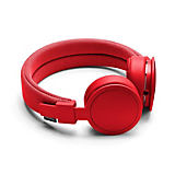 Urbanears Plattan ADV Wireless Headphone, Tomato