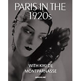 Assouline Paris in the 1920's