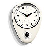Newgate Discovery Wall Clock & Timer