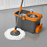 Casabella	 Spin Cycle Mop