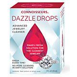 Dazzle Drops Advanced Jewelry Cleaner