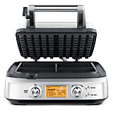 Breville The Smart Waffle