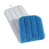 E-Cloth Deep Clean Mop Head Replacement