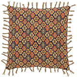 Pine Cone Hill Anatolia Pillow