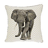 Yves Delorme Iosis Colonel Pillow