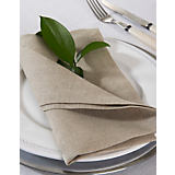 Mode Living Hamptons Napkin