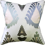 Ryan Studio Exuberance Pillow